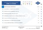 thumbnail of Checklisten N